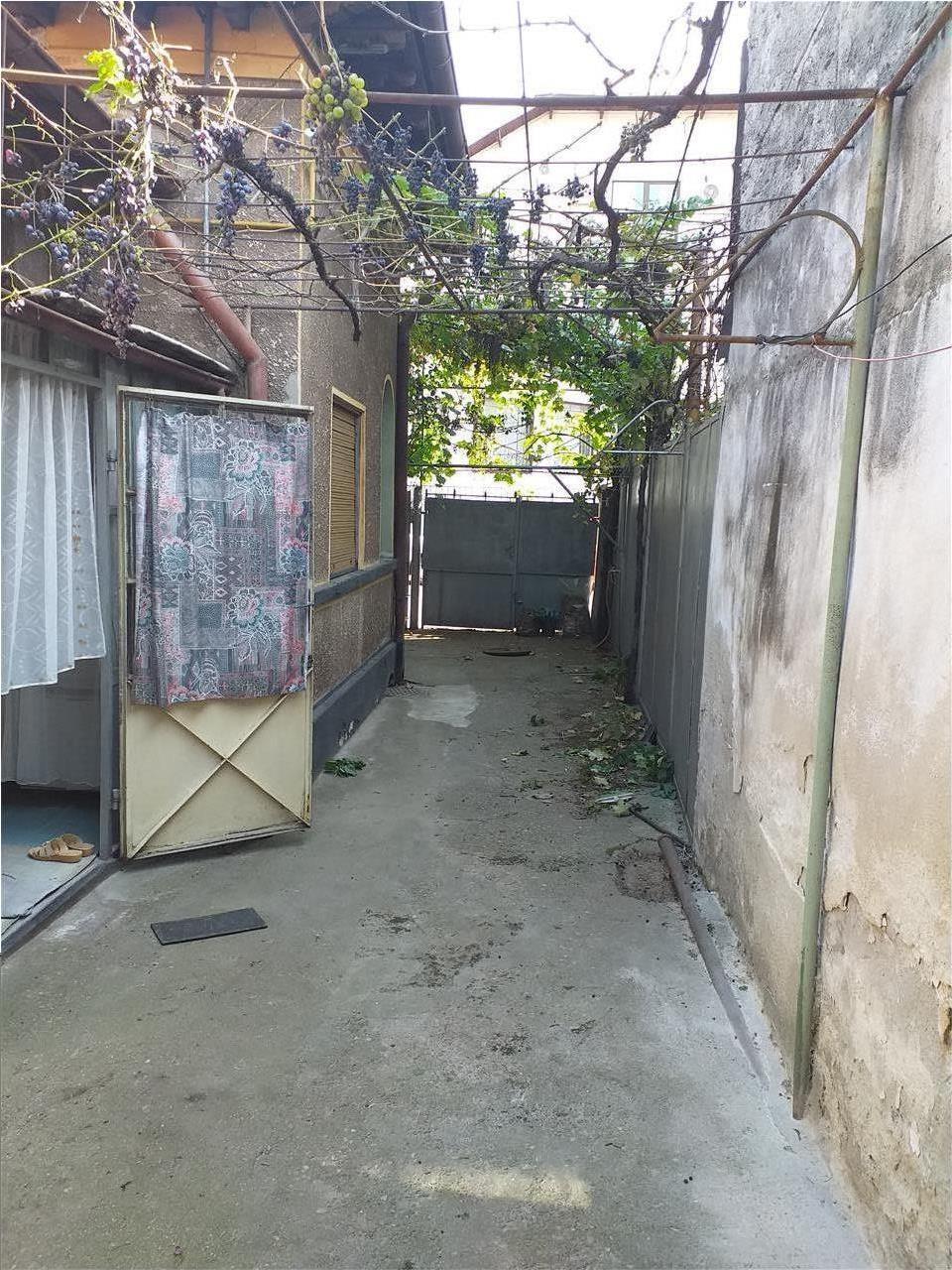Vanzare Casa  Batraneasca152mp teren Ion Mihalache/Domenii